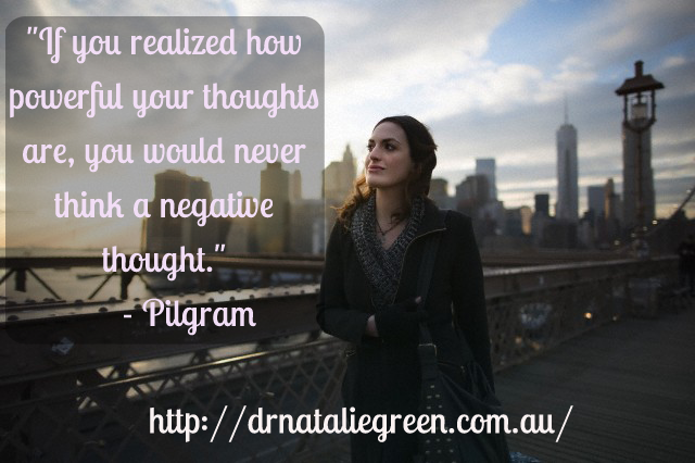 A Pivotal Decision Can Alter Your Future Too !
