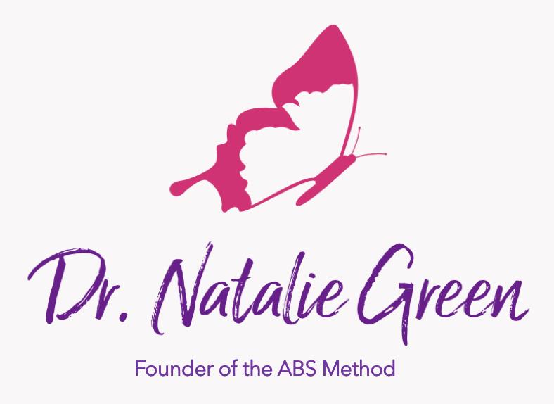 Dr. Natalie Green